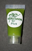 Keikigrow Plus keiki paste 7.5g tube for Orchids, Cacti and Nepenthes