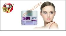 NEW TOP PRICE REGAL AGE CONTROL ANTI WRINKLE Collagen NIGHT CREAM HYALURON LIFT
