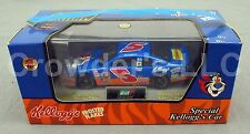 Revell Collection Special Kellogg's Car 1 of 10016 Terry Labonte Frosted Flakes