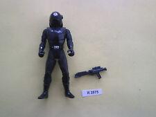STAR WARS DEATH STAR GUNNER AVEC ARME - ANNEE 1996 - REF 2575