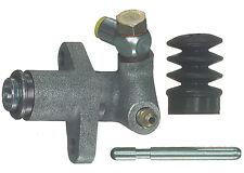 NOS ACDelco 386372 1988 Mitsubishi Galant Sigma Clutch Slave Cylinder