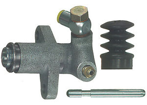 NOS ACDelco 386372 1991-96 Dodge Stealth Clutch Slave Cylinder