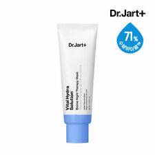 [Dr.Jart+] 2019 New Vital Hydra Solution Biome Night Therapy Mask 80ml/2.70fl.oz
