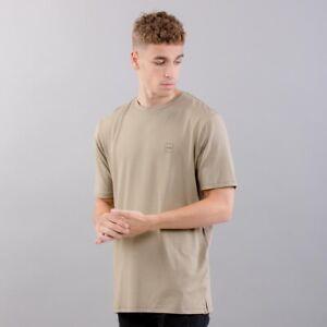 KING APPAREL - Men's Fashion - Rokeby T-shirt - Storm [BNWT]