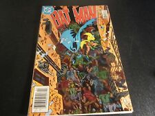 BATMAN #370  AWESOME BRONZE AGE COMIC SEE MY OTHERS!!!