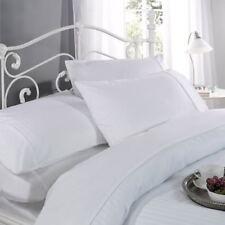 Linge de lit et ensembles contemporains pour Chambre, 200 cm x 220 cm