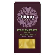Biona Wheat Grains & Pasta