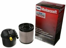 New Genuine Motorcraft Fd-4615 Fuel Filter Bc3Z-9N184-B 6.7L Diesel Fd4615