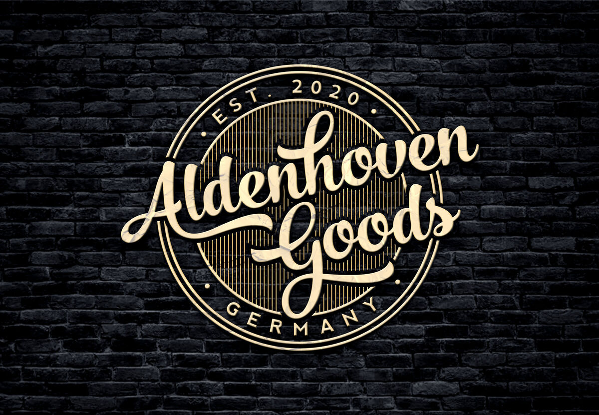 aldenhoven_shop