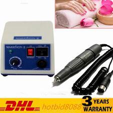 Dental Marathon Micromotor Micromotore Control Box N3 35000 giri manipolo