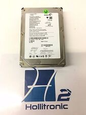 "Seagate Barracuda 7200.7 80GB (9W2812-633) ST380013AS 3.5"" SATA HDD"