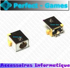 Connecteur DC power Jack port socket ACER 5750 7750 5525 5620 5733 7750G 5741