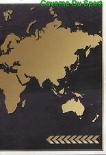 2 MAP 2/2 PANINI INTRO FIFA 365 PANINI