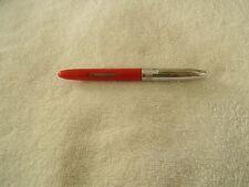Vintage Wearever Fountain Pen
