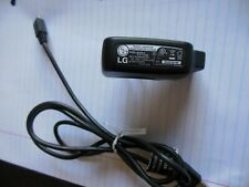 LG * USB Charger **{{ GENUINE }}** 2.0 Type- c - Micro Cable***Free Shipping