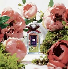 JO MALONE PEONY & MOSS LONDON BLOOMS  PERFUME COLOGNE 100ml New In Gift Box