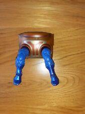 Marvel Build A Figure MODOK Legs