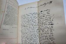 Prévost Manon Lescaut. Eaux-fortes de Lalauze 1879