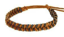 Unbranded Bracelets without Metal for Men