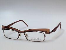 NEOSTYLE Eyeglasses  EOS 11   Germany  NEW!