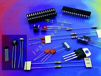 ATMEGA328-PU ARDUINO kompatibel KIT+5V Spannungsstabilisator + 3 SENSOREN #A454
