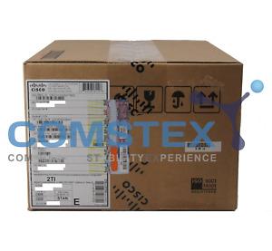 Cisco Netzteil ASR1002-PWR-AC