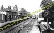 tonbridge station | eBay