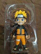 Naruto Shippuden Mininja Toynami Figure