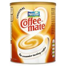 Nestle Coffee Mate Original 1KG 150 Servings Creamer Whitener