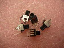 HDK VA09-CH1U7TMB103  Low Noise Long Life Composition Variable Resistor Qty.5