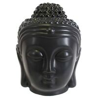 "Something Different Wholesale ""buddha Head"" Oil Burner, Assorted - Thai Buddha"