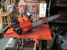 **SPECIAL**Homelite-Terry super XL 925 automatic chainsaw-vintage