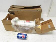 New Dayton 3/4 HP Washdown 1F644 DC Motor Permanent Magnet DC, 1725 RPM 180VDC
