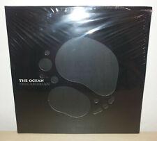 OCEAN - THE PRECAMBRIAN - 3 LP