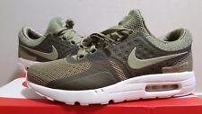 hot sale online 8d684 e45cb Nike Air Max Zero BR