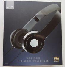 iLive High-quality Stereo Headphones IAH54B #1