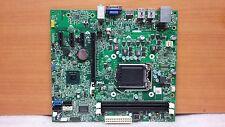 Dell M5DCD OptiPlex 390 LGA 1155/Socket H2 DDR3 SDRAM Motherboard