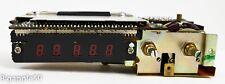 Sony CRF-320 CRF-330 Radio Shortwave Receiver Digital Display *READ DESCRIPTION