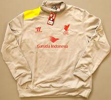 Liverpool Away Football Shirts (English Clubs)