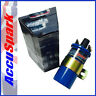 MGB AccuSpark Blue 12V Ballast Sports Ignition Coil