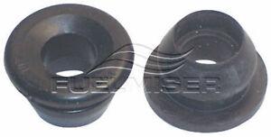 Fuelmiser  Rubber Grommet    PCG-03