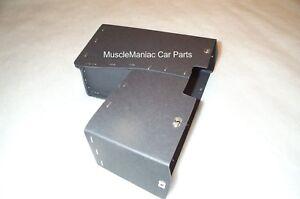 1958 EDSEL Pacer / Ranger GLOVE BOX  58