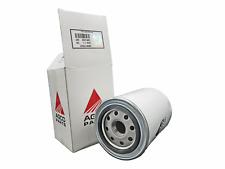 Agco Massey Ferguson Tractor Power Steering Hydraulic Filter Element 3595175m1