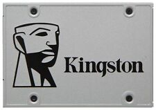 "For Kingston SSD UV400 2.5"" 120GB SATA III TLC Internal Solid State Drive"