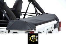 Telone Copertura Capottina Soft Top Black Diamond Jeep Wrangler Tj 96-06