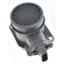 Mass Air Flow Sensor-DOHC, 20 Valves NAPA/ALTROM IMPORTS-ATM 06A906461LX
