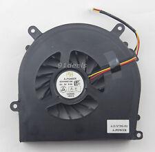New Clevo P150SM P150SM-A P151EM1 P151SM P151SM-A GPU fan