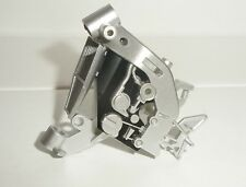 Scalextric - W9144 MotoGP 2005 Frame & Radiator Assembly - NEW