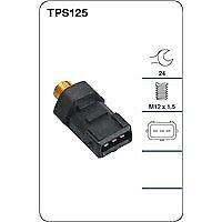 Tridon Oil Pressure Sensor TPS125 fits BMW 1 Series 125 i (E82) 160kw, 125 i ...