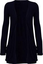 Feine Damen-Pullover & -Strickware aus Viskose in Größe 40